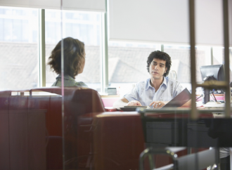 How To Answer 12 Of The Toughest Job Interview Questions