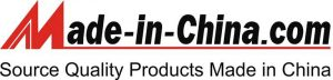 Made-in-China - B2B Marketplace