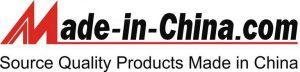 Fabriqué en Chine - B2B Marketplace