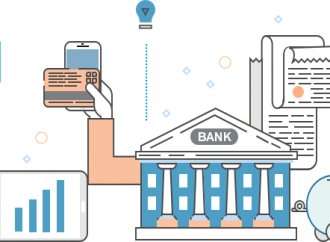 How to Choose Between Small Business Loans and Business Credit Cards