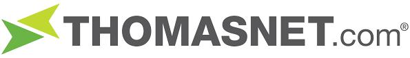 ThomasNet - B2B Marketplace
