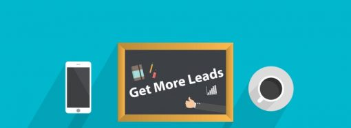 Top 11 B2B Platforms That Generate Massive Business Leads Worldwide