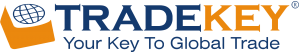 TradeKey - B2B Marketplace