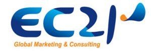 EC21 - Marché B2B