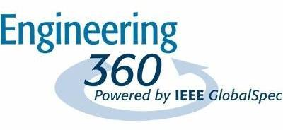 Engineering 360 Logo