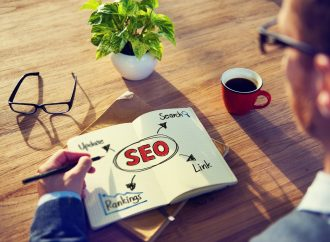 A Quick Guide on SEO for Start Ups and Small Businesses