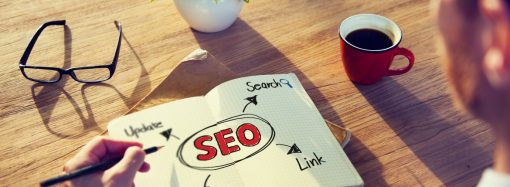6 SEO Opportunities You Should Grab In 2019
