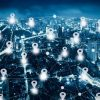 Five Ways Location Data can Grow Your Business