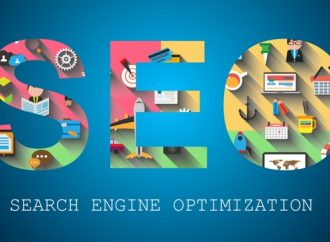 5 Reasons Why Should Invest in SEO Marketing