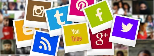 6 Reasons Why Your Business Needs a Strong Social Media Presence