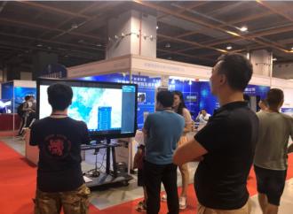 九国采购商奔赴DefenPol China2018第四届广东(广州)军民融合技术系列展采购