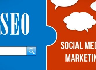 SEO VS SMM – Which Strategy Should You Adopt For Your New Business in 2019?
