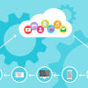 Open-Source Cloud Intranet Features and Benefits