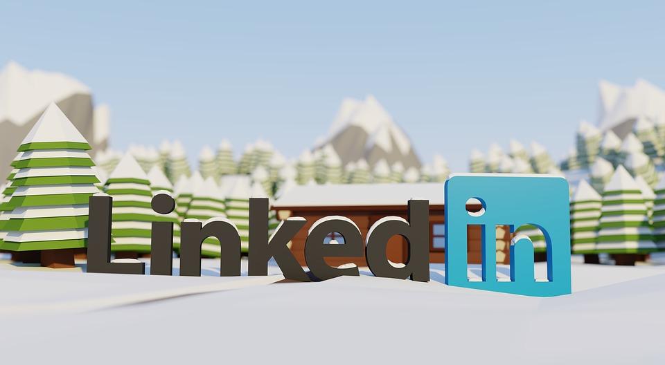 Social Media Marketing B2C vs B2B
