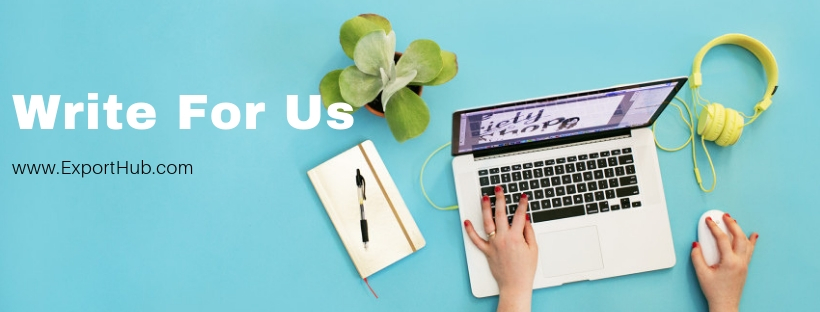 Write For Us 2019 | Free Guest Post Submission | Tech and