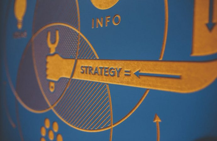 9 Reasons you need a digital marketing strategy in 2019?