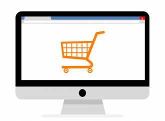 2019: Best Trends in the E-Commerce Industry