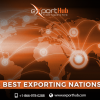 5 Top Exporting Countries in the World For 2020