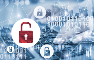 Cyberthreats Your Business Isn't Prepared for