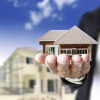 How to Use Search Engine Optimization for Effective Real Estate Marketing