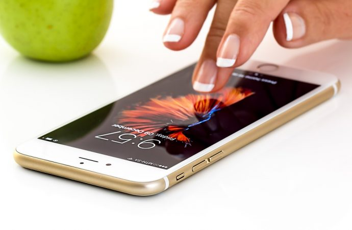 Best Non-Jailbreak Spy Application for iPhone