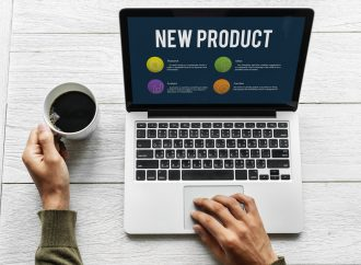 Guide To Monitor Your New Product Launch at A B2B Trade Show