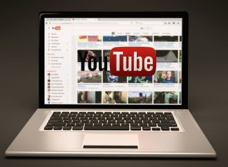 7 Crucial Reasons to Invest Your Money on YouTube Ads