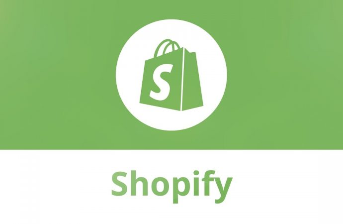 8 Best Shopify Apps to Improve your E-Commerce Website