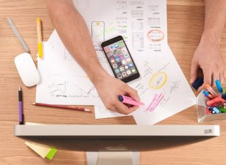 5 Crucial Reasons Your Business Needs a Mobile App