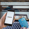 The Amazon Audience: How to Better Target Your eCommerce Customers