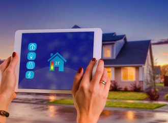 6 Steps To Improve Home Security