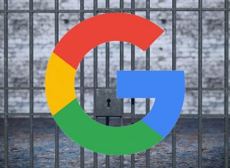 Here's When You Give Google Reasons to Penalize Your Site