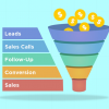4 Benefits of Making a Sales Funnel for Your Business