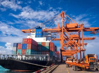 The Ultimate Guide to find a Local China Import Agent in 2020