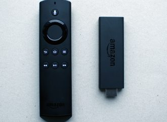 Amazon Coming Up With Something New-Amazon Fire TV Stick
