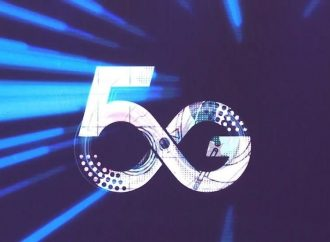 How 5G will Influence International Trade in 2020