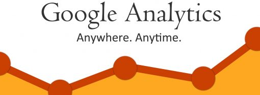 Google Analytics Glitch: Many Seeing a Drop in their Website Traffic