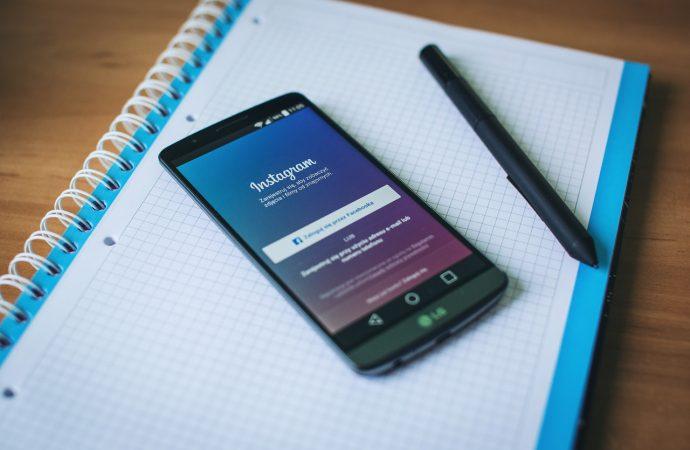 Power Tips To Generate Organic Instagram Reach