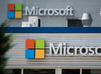 Microsoft Announces Farewell to Windows 7: A Revolution or Downfall?
