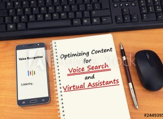 All That You Need To Know About Voice Technology and SEO