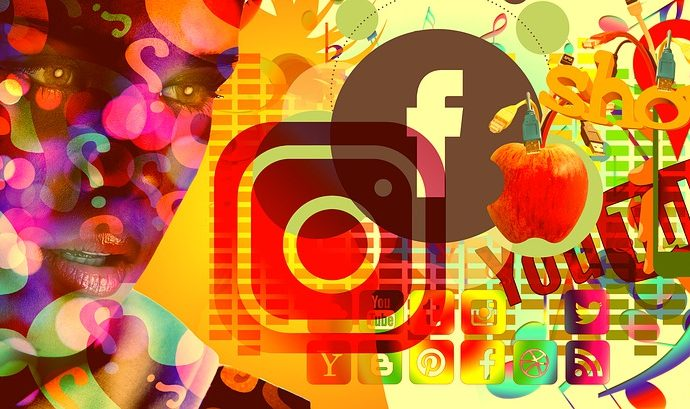 Actionable Social Media Tips and Strategies to Increase Site Traffic