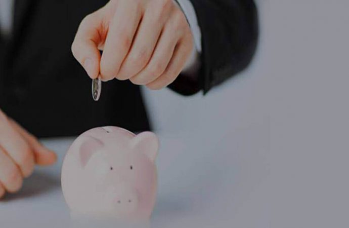 What is a Corporate Fixed Deposit, and How Does it Work?