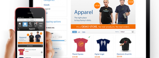 7 Key Point To Make Attractive ECommerce Website Layout In 2020
