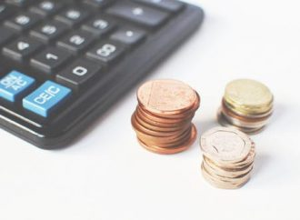 6 Easy Accounting Tips to Control Finances for the Self Employed