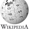 How to Develop a Wikipedia Page that Sails Through the Approval Process