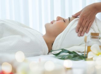 You Must Have a Spa Booking Software To Run Your Salon Successfully