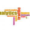 How Big Data Analytics Is Solving Big Advertiser Problems?