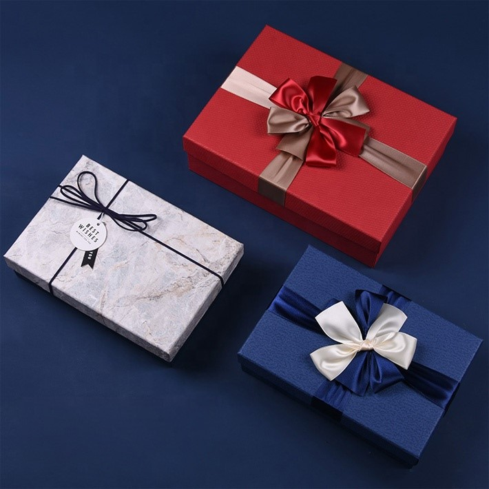 amazing gift packaging ideas
