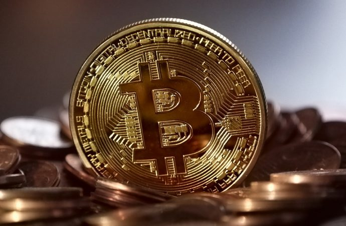 Why Trading Bitcoin and Other Cryptocurrencies via CFD is Better than with a Digital Exchange