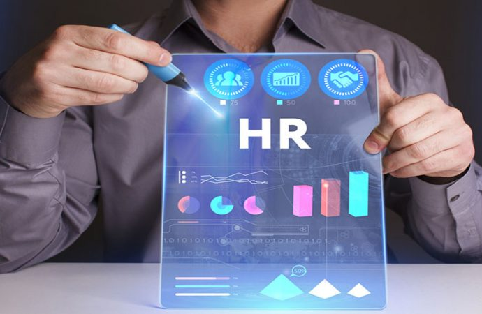 Guide to Choosing the Best HR Software to Achieve Business Goals